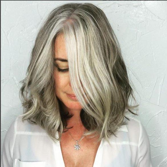 Coloration Cheveux Gris Femme 50 Ans Archives Page 142 Sur 165