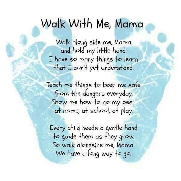 Mother Quotes Mothers Day Poem Magazine Moms Inspiration Pour Parents Modern Mom Fashion Lifestyle Magazine