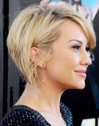 Tendance Femme 50 ans : Forme visage: comment bien choisir sa coupe de cheveux • Magazine Moms ...