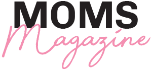 Magazine Moms | Inspiration pour Parents, Modern Mom Fashion & Lifestyle Magazine