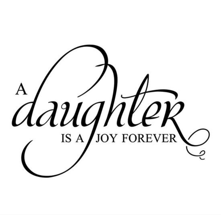 Mother Quotes I Am Very Blessed To Have Such A Great And