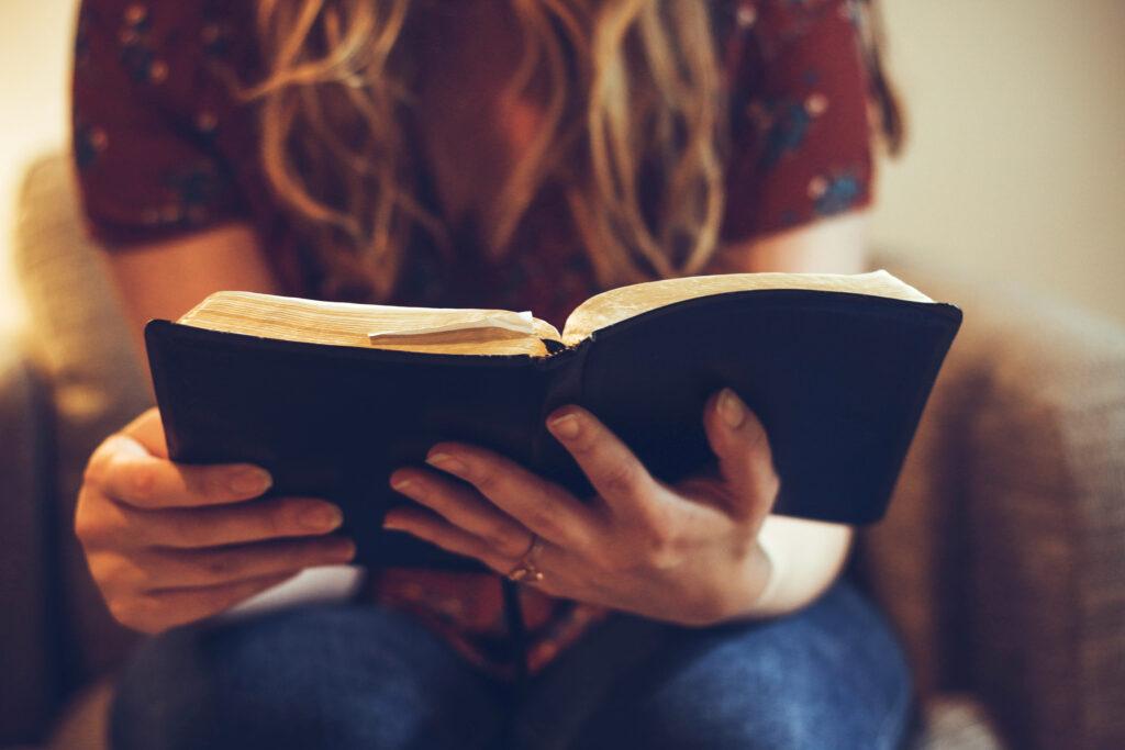 """Est-ce que l'étude de la Bible est accablante? Creuser dans les Écritures ne doit pas être déroutant. Il existe d'excellents outils qui peuvent vous aider à démarrer! via @ Club31Women """"data-pin-description ="""" Étudier la Bible est-il accablant? Creuser dans les Écritures ne doit pas être déroutant. Il existe d'excellents outils qui peuvent vous aider à démarrer! via @ Club31Women """"data-pin-nopin ="""" """"data-pin-url ="""" https://club31women.com/dig-into-scripture/ """"src ="""" https://club31women.com/wp-content/uploads /How-to-Dig-Into-Scripture-On-Your-Own-With-Confidence.png """"/><noscript><p><img class="""