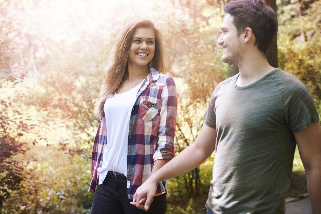 """Comment concilier être une femme forte, passionnée et une femme biblique? Encouragez les vérités sur le courage et sur la façon dont votre homme vous aimera pour cela! via @ Club31Women """"data-pin-description ="""" Comment réconcilier être une femme forte, passionnée et une épouse biblique? Encouragez les vérités sur le courage et sur la façon dont votre homme vous aimera pour cela! via @ Club31Women """"data-pin-nopin ="""" """"data-pin-url ="""" https://club31women.com/strong-hearted-women-men-love/ """"src ="""" https://club31women.com/wp -content / uploads / Strong-Hearted-Women.png """"/><noscript><p><img class="""