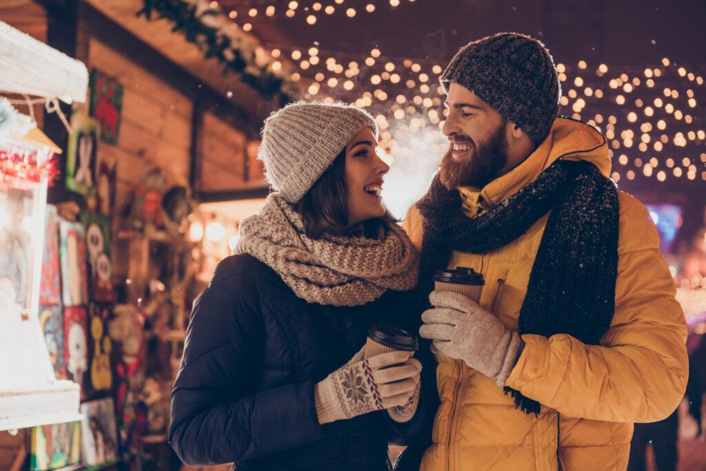 """Vous cherchez un cadeau romantique pour l'homme que vous aimez? Quelque chose de spécial qu'il appréciera et appréciera vraiment? Voici 15 idées cadeaux abordables rien que pour lui! via @ Club31Women """"data-pin-description ="""" Vous cherchez un cadeau romantique pour l'homme que vous aimez? Quelque chose de spécial qu'il appréciera et appréciera vraiment? Voici 15 idées cadeaux abordables rien que pour lui! via @ Club31Women """"data-pin-url ="""" https://club31women.com/romantic-gift-ideas-man-love/ """"src ="""" https://club31women.com/wp-content/uploads/15-Surprisingly -Idées-cadeaux-romantiques-pour-l'homme-que-vous-aimez.png """"/><noscript><p><strong><img class="""