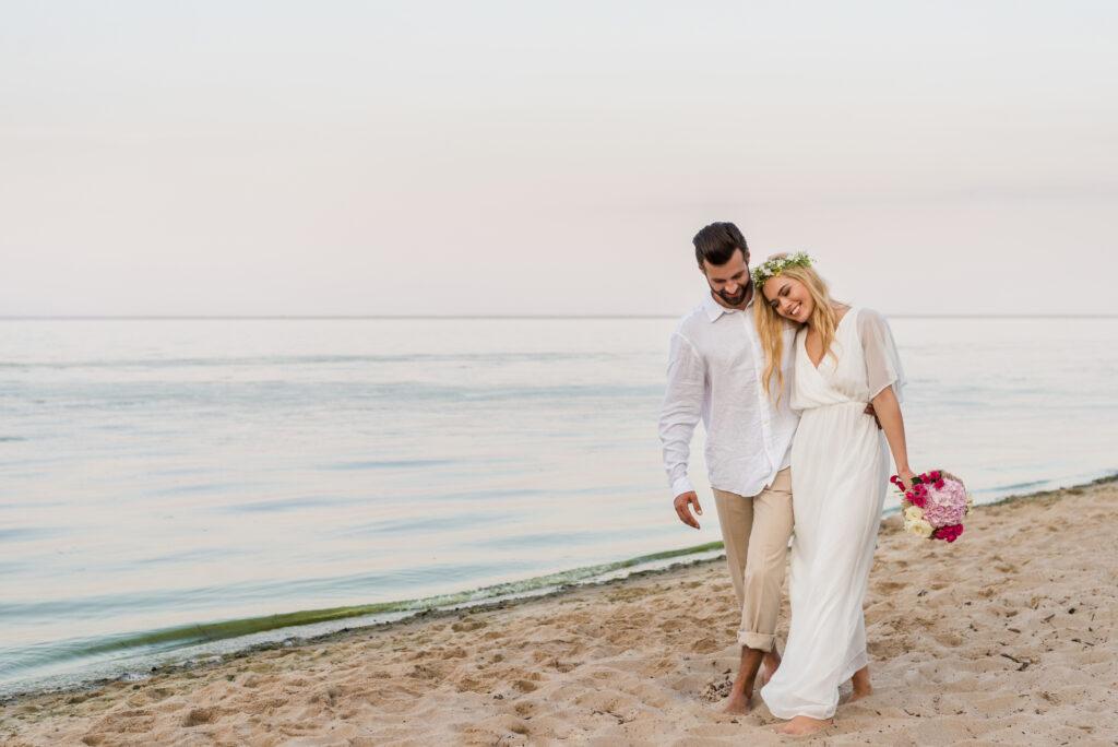 """Que faut-il pour avoir un mariage à vie? Un mariage vraiment heureux? Voici les 10 habitudes qui mènent à un mariage durable et aimant. via @ Club31Women """"data-pin-description ="""" Que faut-il pour avoir un mariage à vie? Un mariage vraiment heureux? Voici les 10 habitudes qui mènent à un mariage durable et aimant. via @ Club31Women """"data-pin-url ="""" https://club31women.com/10-habits-of-a-happy-marriage/ """"src ="""" https://club31women.com/wp-content/uploads/10 -Habits-of-a-Happy-Marriage.png """"/><noscript><p><img class="""