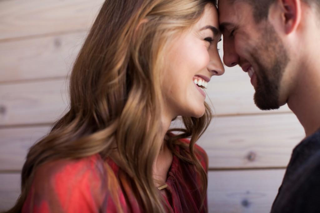 """Vous voulez nous rejoindre pour un défi d'amour de 100 jours? C'est simple, hautement faisable et quelque chose que le mari ET la femme peuvent faire! Alors, êtes-vous prêt à transformer votre mariage? ~ Club31Women via @ Club31Women """"data-pin-description ="""" Vous voulez nous rejoindre pour un défi d'amour de 100 jours? C'est simple, hautement faisable et quelque chose que le mari ET la femme peuvent faire! Alors, êtes-vous prêt à transformer votre mariage? ~ Club31Women via @ Club31Women """"data-pin-url ="""" https://club31women.com/100-day-love-challenge/ """"src ="""" https://club31women.com/wp-content/uploads/Ready-to -Take-the-100-Day-Love-You-Better-in-the-New-Year-Challenge.png """"/><noscript><p><img class="""