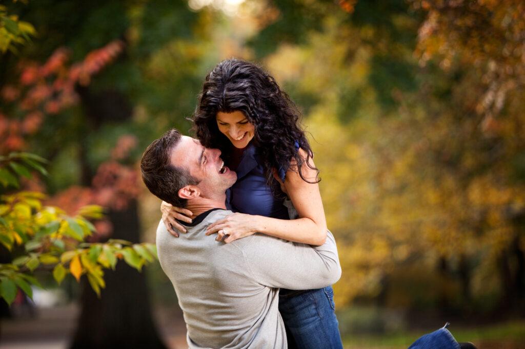 """Qu'est-ce qui se passe dans un mariage joyeux et affectueux? Tant de choses se composent de ces petites choses. Alors épouse bien-aimée, qu'elle soit nouvellement mariée ou non, voici un cadeau pour vous! ~ Club31Women via @ Club31Women """"data-pin-description ="""" Qu'est-ce qui se passe dans un mariage joyeux et affectueux? Tant de choses se composent de ces petites choses. Alors épouse bien-aimée, qu'elle soit nouvellement mariée ou non, voici un cadeau pour vous! ~ Club31Women via @ Club31Women """"data-pin-url ="""" https://club31women.com/make-difference-loving-marriage/ """"src ="""" https://club31women.com/wp-content/uploads/20-Little -Choses-pour-faire-une-grande-difference-dans-votre-mariage-aimant.png """"/><noscript><p><em>Un mariage amoureux n'est pas nécessairement de toutes les grandes choses que vous survivez ensemble… ce sont les petites choses qui font la différence.</em></p><p><img class="""