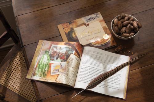 Thanksgiving-Remember-book-500x333